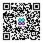 qrcode_for_gh_f82028acbfb3_860