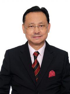柯耀華.JPG