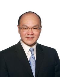 李三元博士BBS-croped